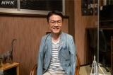 バラエティ番組『阿佐ヶ谷アパートメント』より(C)NHK