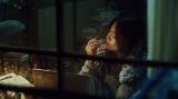 有村架純と仲野太賀が出演する「ピッコマ」のCMより