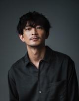 NHK・BSPドラマ×マンガ『特攻兵の幸福食堂』に出演する津田健次郎