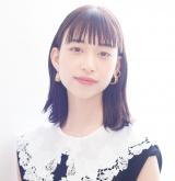 森川葵 撮影:厚地健太郎 (C)oricon ME inc.