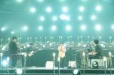 星野源出演 24日放送『SONGS』収録カット4点公開