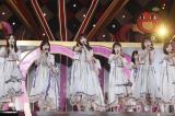 『さ〜ゆ〜Ready?〜松村沙友理 卒業コンサート〜』より