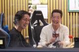 24日深夜放送のニッポン放送『ナインティナインのオールナイトニッポン(ANN)』(C)ニッポン放送