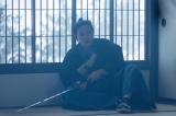 『青天を衝け』第20回「篤太夫、青天の霹靂」より(C)NHK