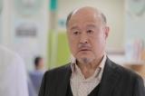 7月26日放送『病院の治しかた〜スペシャル〜』に出演する角野卓造 (C)テレビ東京