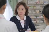 7月26日放送『病院の治しかた〜スペシャル〜』に出演する浅田美代子 (C)テレビ東京