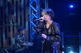 27日放送の『The Covers』より(C)NHK