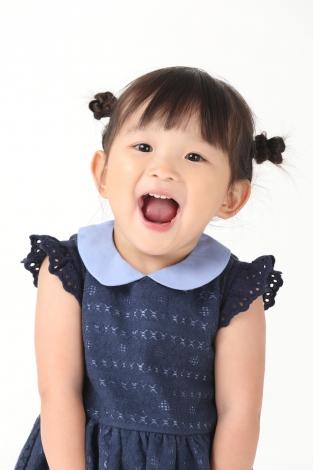 7月3日放送の日本テレビ系音楽特番『THE MUSIC DAY』初出演が決まった村方乃々佳ちゃん