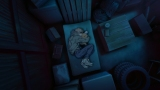 アニメ『チェンソーマン』の場面カット (C)藤本タツキ/集英社・MAPPA