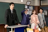 『ドラゴン桜』最終回は20.4%