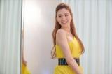 ナナ=韓国ドラマ『Oh!ご主人様〜恋ができない僕とカノジョの同居生活〜』Amazonプライム・ビデオで6月23日より独占配信(C)2021MBC