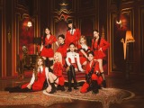 TWICE「Perfect World」MV公開
