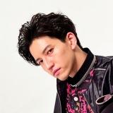 田口淳之介×ボカロP、新ALBUM配信