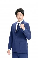 テレビ朝日系列『東京 オリンピック』キャスターに決定した内田篤人