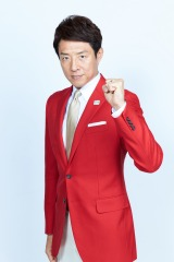 テレビ朝日系列『東京 オリンピック』キャスターに決定した松岡修造