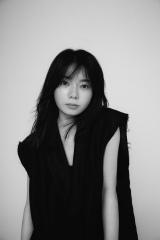 結婚を発表した森矢カンナ 今後は「森カンナ」として活動