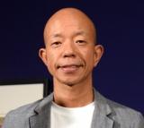 『2021上半期テレビ番組出演本数ランキング』3位となったバイきんぐ・小峠英二(C)ORICON NewS inc.