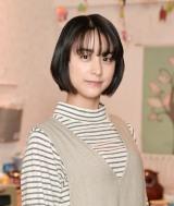 山本美月、重岡大毅の妻役で初共演
