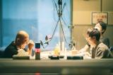 コロコロチキチキペッパーズのラジオ新番組がスタート 初回ゲストは三上悠亜(C)TBSラジオ