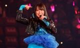 テレ朝チャンネル1で8月15日、『NMB48白間美瑠 卒業コンサート〜みるるん、さるるん、ありがとう〜』をTV独占生中継(C)NMB48
