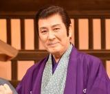 田村亮、兄・正和さんの喪失感