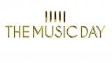 7月3日に日本テレビ系で8時間生放送『THE MUSIC DAY』