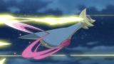 アニメ「ポケットモンスター」の場面カットC)Nintendo・Creatures・GAME FREAK・TV Tokyo・ShoPro・JR Kikaku (C)Pokemon