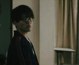 入野自由=7月11日放送、スペシャルドラマ『禍話(まがばなし)』 (C)ABCテレビ