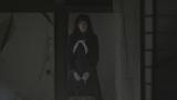 中山莉子(私立恵比寿中学)=7月11日放送、スペシャルドラマ『禍話(まがばなし)』 (C)ABCテレビ
