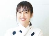 長澤まさみ photo:小倉直樹(C)ORICON NewS inc.