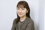 長澤まさみ photo:逢坂聡 (C)ORICON NewS inc.