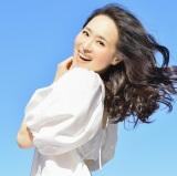 松田聖子=7月3日放送の日本テレビ系音楽特番『THE MUSIC DAY』出演決定