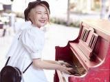 ハラミちゃん=7月3日放送の日本テレビ系音楽特番『THE MUSIC DAY』出演決定