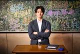 『24時間テレビ44』ドラマスペシャル『生徒が人生をやり直せる学校』主演のKing & Prince・平野紫耀 (C)日本テレビ