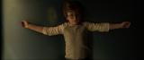 解禁された場面写真=映画『死霊館 悪魔のせいなら、無罪。』(10月1日公開)(C)2021 Warner Bros. Entertainment Inc. All Rights Reserved