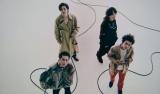 DISH// MUSIC DAY出演見合わせ