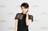 Little Black Dress=日本テレビ系音楽特番『THE MUSIC DAY』出演(C)日本テレビ