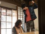 『おかえりモネ』第39回より(C)NHK