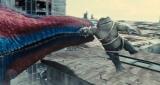 """「R15+」指定となった映画『ザ・スーサイド・スクワッド """"極""""悪党、集結』(8月13日公開)新たに解禁された場面写真(3)キング・シャーク(C)2021 WBEI TM & (C)DC"""