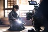 『Road To Kenshin』最後の配信