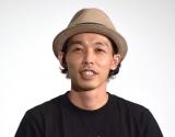上田監督『100ワニ』封切りで胸中