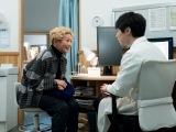 『おかえりモネ』第42回より(C)NHK
