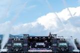 『W-KEYAKI FES.2021』最終日 Photo by 上山陽介