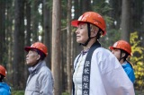 『おかえりモネ』第43回より(C)NHK