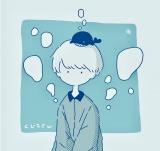 くじら=SixTONES新曲「フィギュア」を楽曲提供