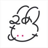 えむめろ=SixTONES新曲「フィギュア」MVのアニメーション担当