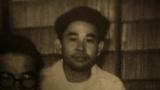 戦時下の「しゃべくり漫才」をけん引した漫才作家の秋田實さん(C)NHK