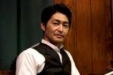 安田顕の出演シーン=映画『リング・ワンダリング』(2022年2月公開予定) (C)2021 リング・ワンダリング製作委員会