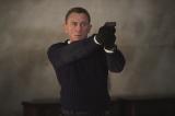 映画『007/ノー・タイム・トゥ・ダイ』日本では10月1日より劇場公開