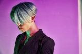 MIYAVI=「チーム コカ・コーラ」公式ソング「Colorful」参加アーティスト